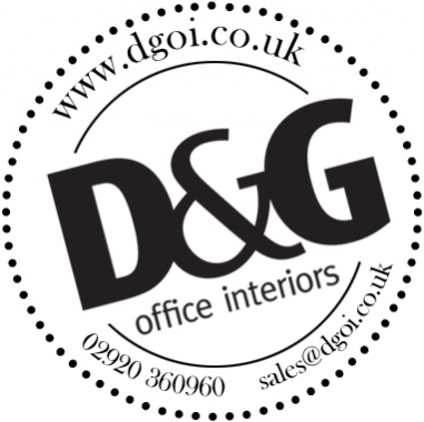 D&G Office Interiors