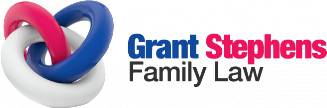 Grant Stephens Family Law