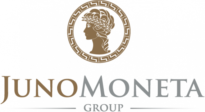 Juno Moneta Group Management