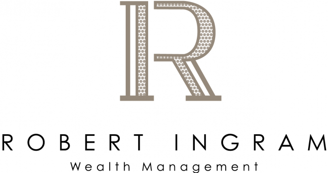Robert Ingram Wealth Management